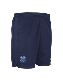 Adult PSG Home 18/19 Shorts