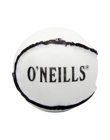 All Weather Sliotar