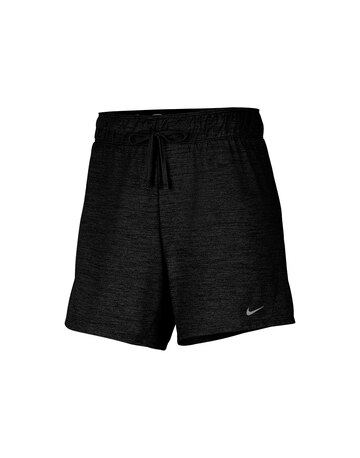 Womens Dry Attack Shorts