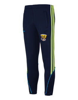 Kids Wexford Dillon Skinny Pant