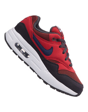Younger Kids Air Max 1