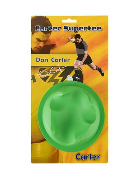 Dan Carter Supertee
