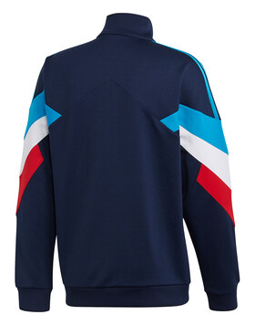 Mens Palmeston Tracktop