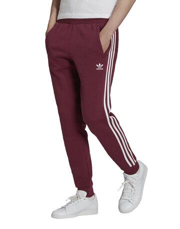 Mens Adicolour 3-Stripe Pants