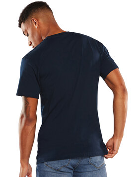 Mens Classic Tshirt
