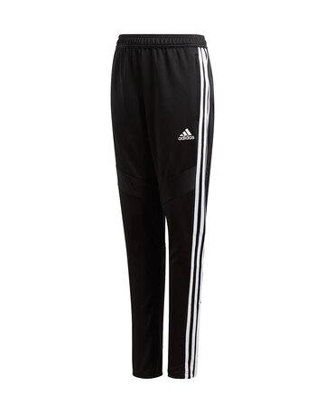 7443cf08b Boy's Pants | Nike & adidas Shorts | Life Style Sports