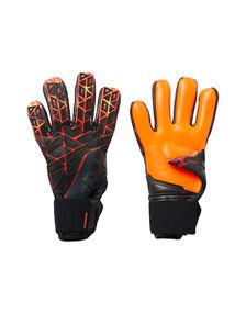 Adult Ace Trans Clima Goalkeeper Glove