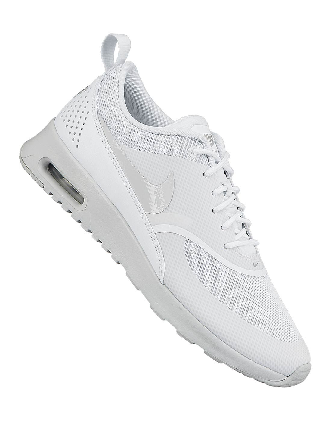 Nike Womens Air Max Thea | Life Style Sports