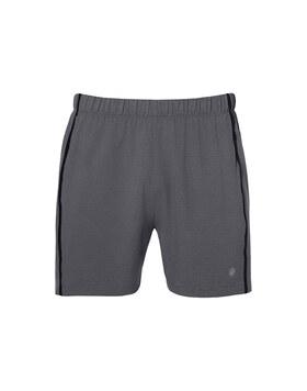 Mens 5 Inch Short