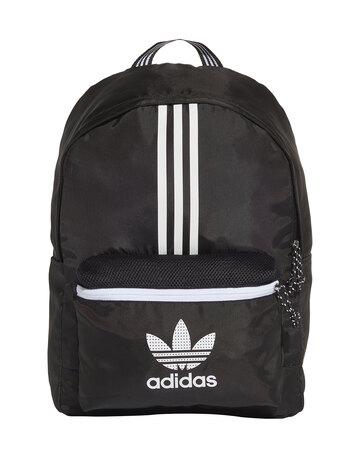 3-Stripe Backpack