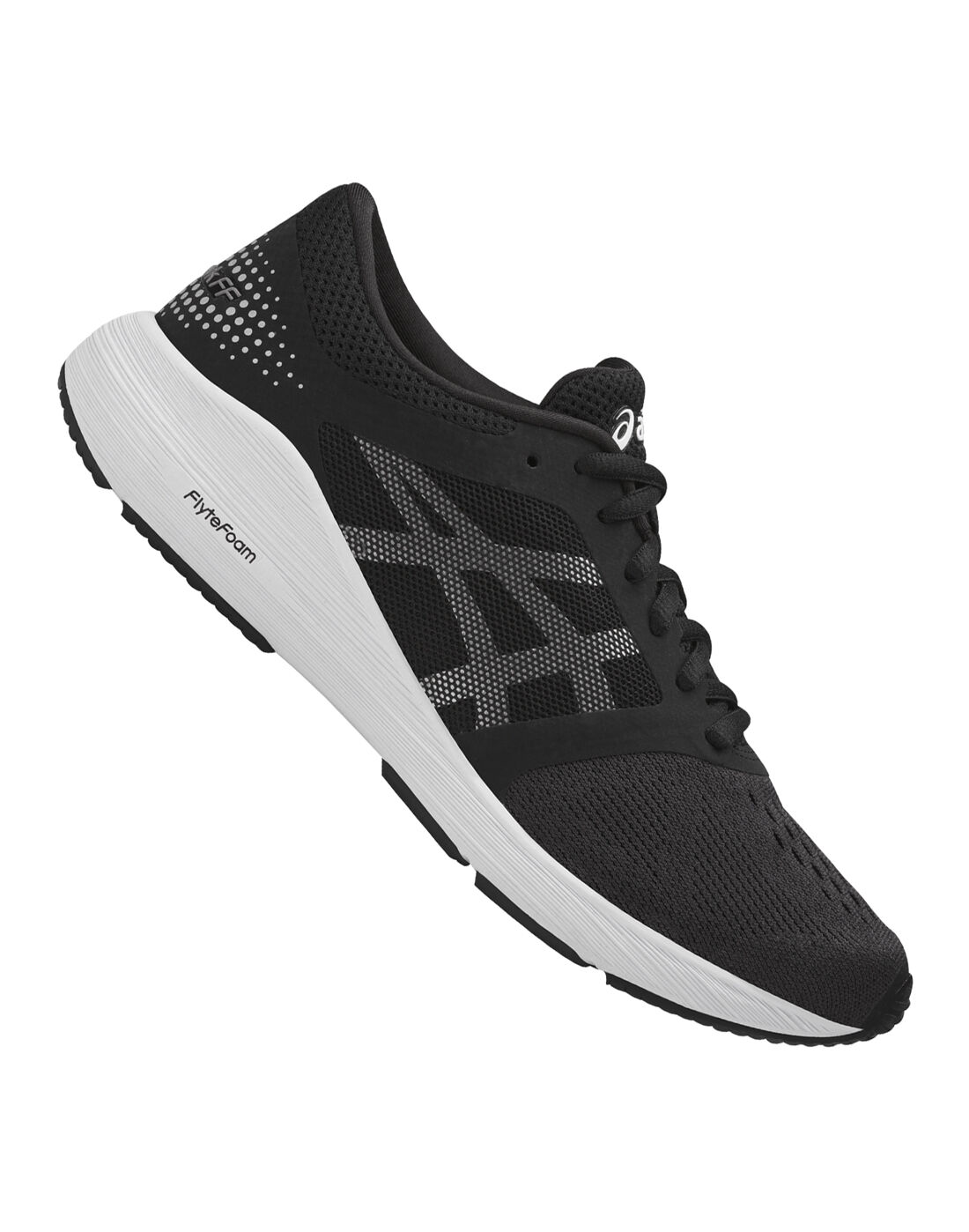 asics roadhawk ff women