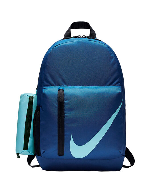 Nike. Elemental Backpack 831986ee8021