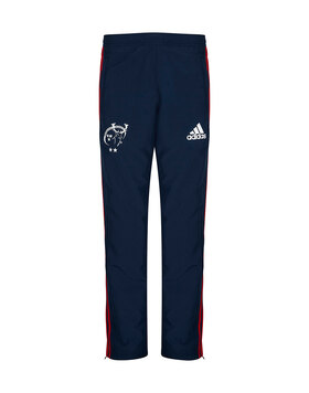 Adult Munster Euro Woven Pant 2018/19