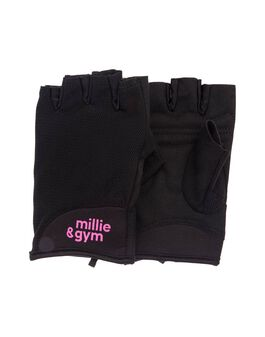 Womens Training Glove Small
