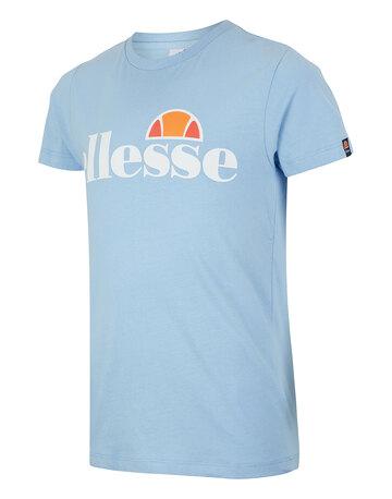 Older Boys Classic T-Shirt