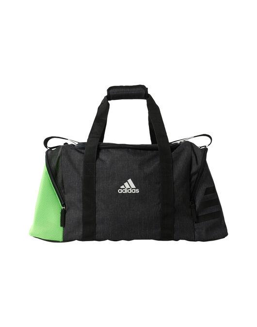 Ace Football Teambag Holdtall