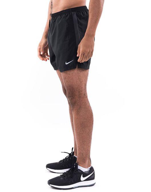 Mens 5 Inch Challenger Short
