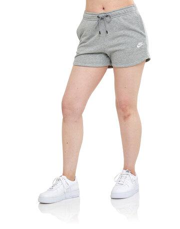 Womens Essential Shorts