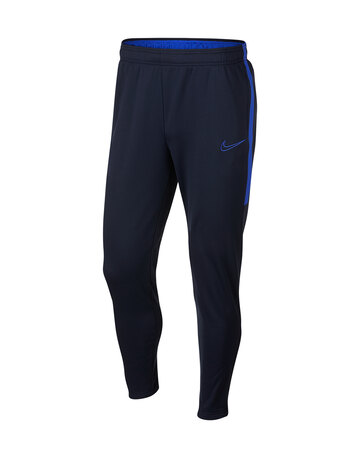 Nike Winter Warrior Training Pant