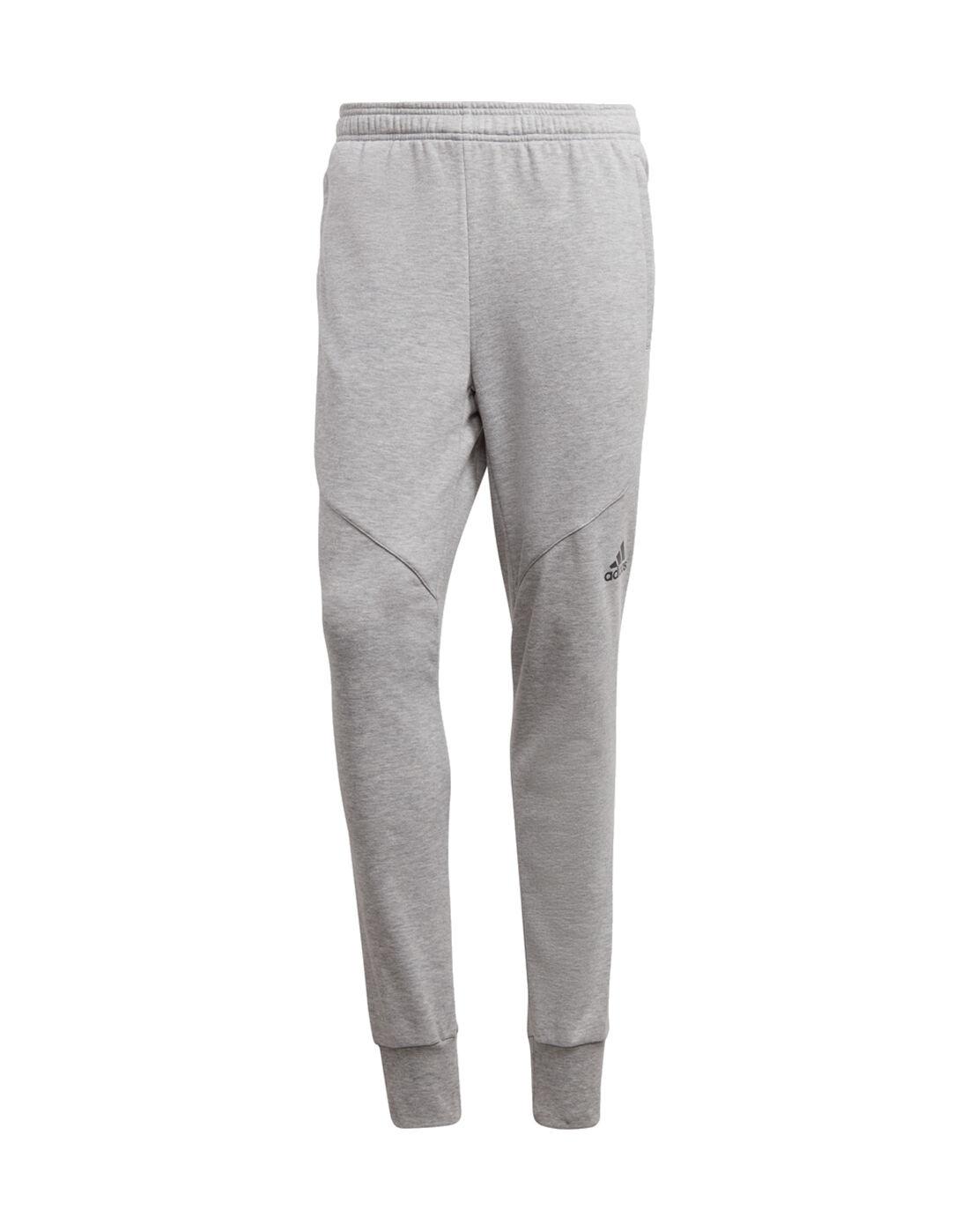 Prime Workout Pants