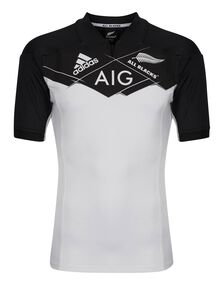 Adult All Blacks Away Jersey