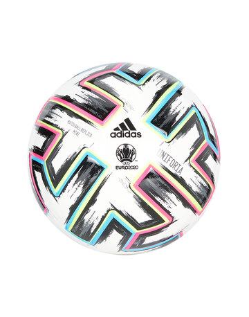 Euro 2020 Mini Football