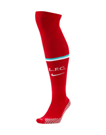 Liverpool 20/21 Home Socks