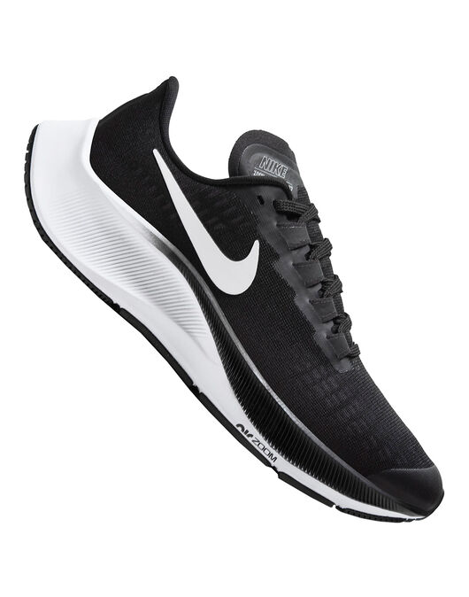 Older Kids Air Zoom Pegasus 37