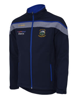 Mens Tipperary Slaney Softshell Jacket