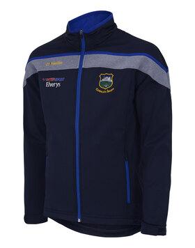Mens Tipperary Slaney Softshell Jacket