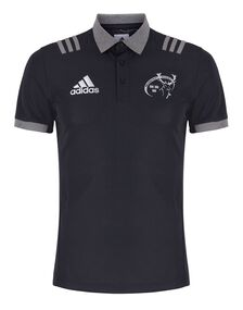 Adult Munster Polo 2017/18