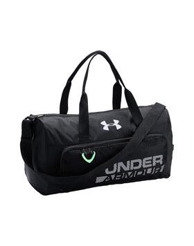 Select Duffel Bag