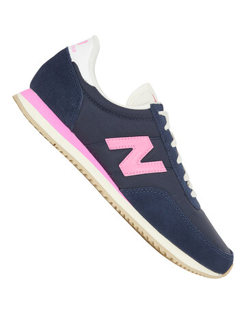 Womens 720 Trainers