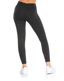 Womens Fleece Pant