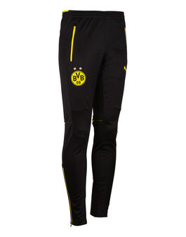 Borussia Dortmund Training Pants