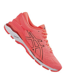 Womens Gel Kayano 24