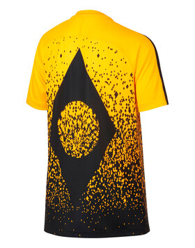 Older Kids Neymar T-shirt