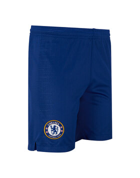 Kids Chelsea Home 18/19 Shorts