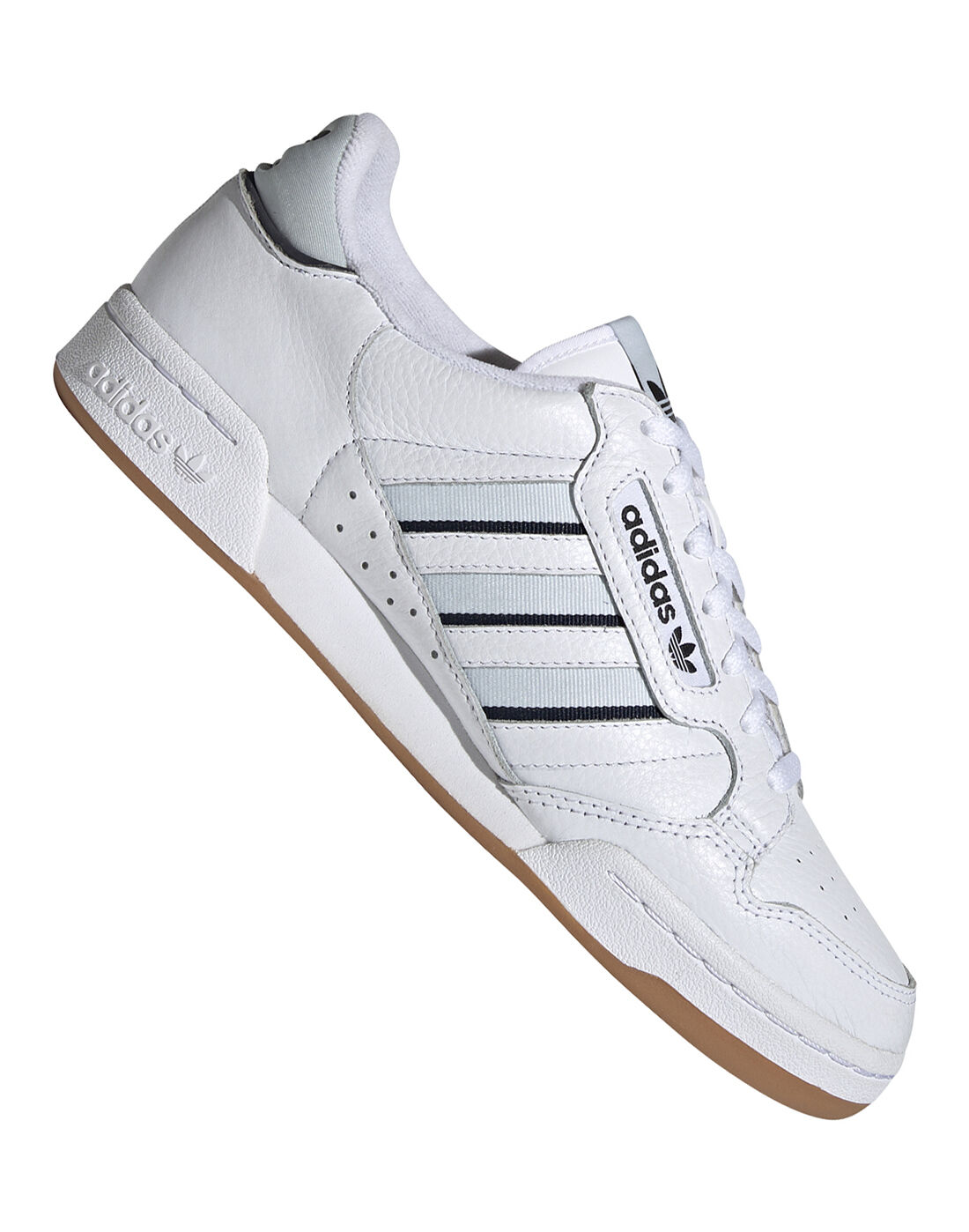 adidas shoes mens sale