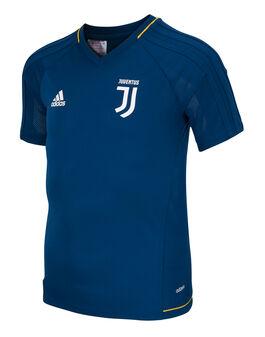 Kids Juventus Training Jersey