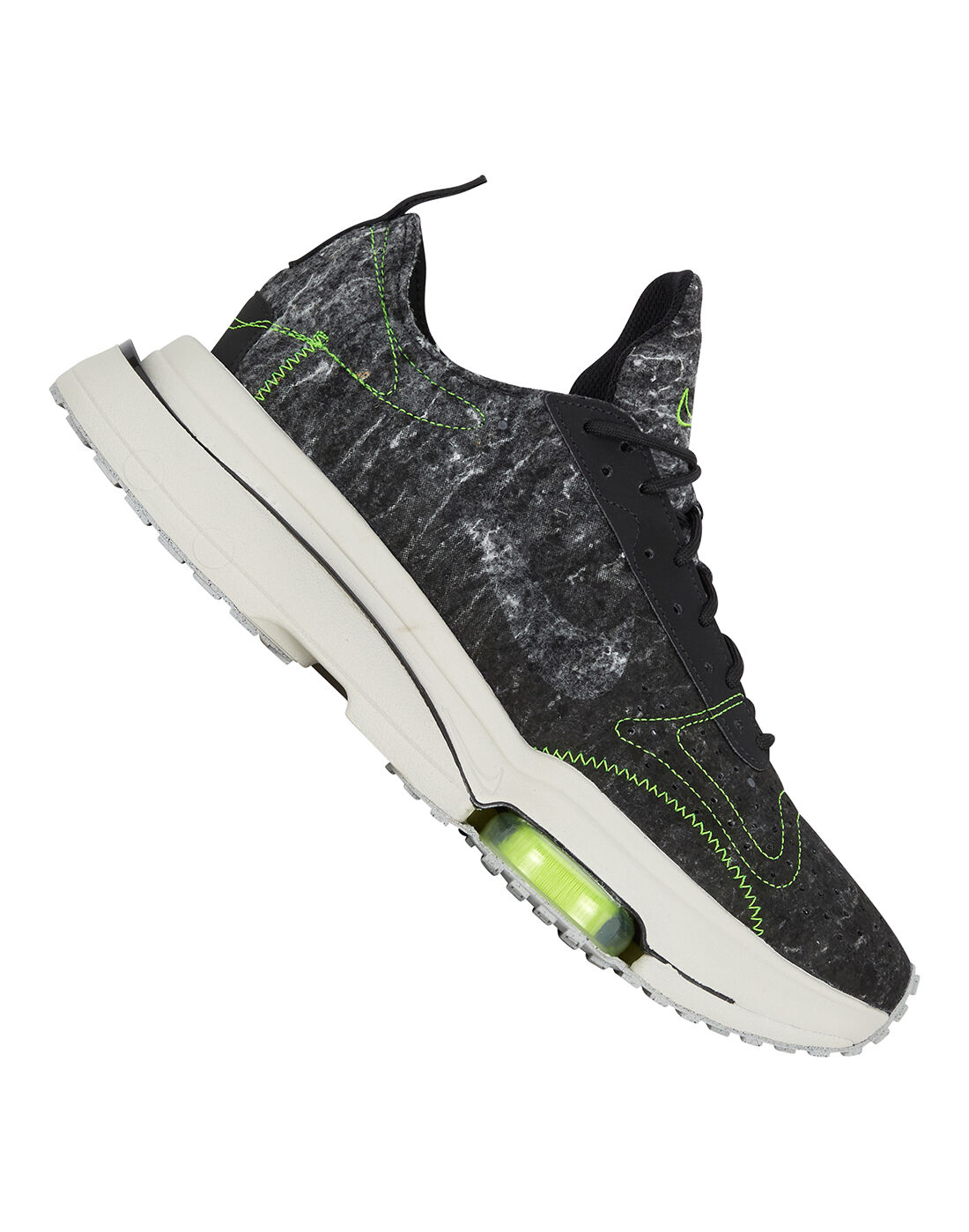 Nike nike huarache uk shops for women sale online | Mens Air Zoom Type