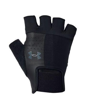 Adults Training Gloves