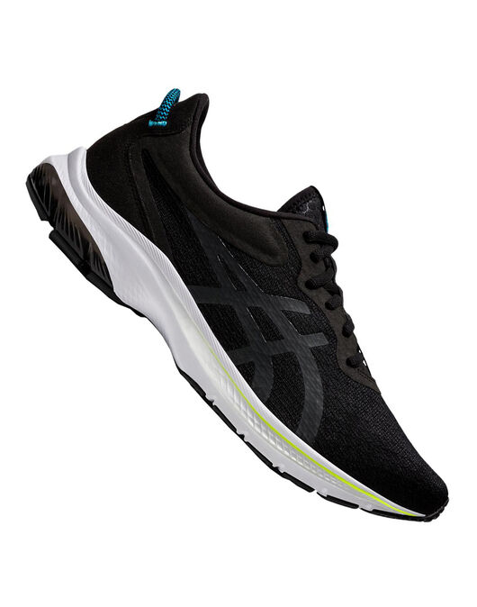 Mens Gel-Kumo Lyte 2