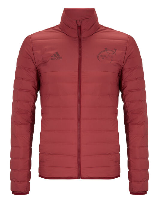 Adult Munster Padded Jacket 2019/20