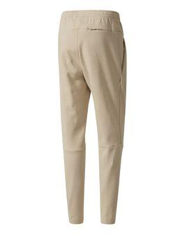 Mens ZNE Pants 2
