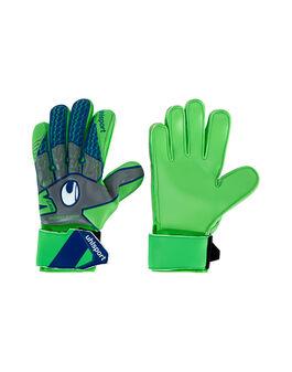 Adult Tensiongreen Soft Finger Save