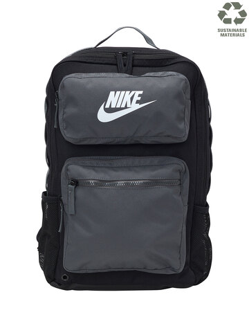 Future Pro Backpack