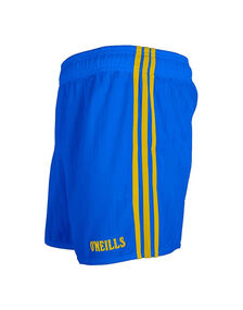 Boys Sperrin Shorts