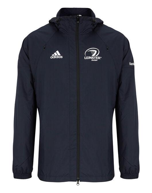 Adult Leinster Rain Jacket 2019/20