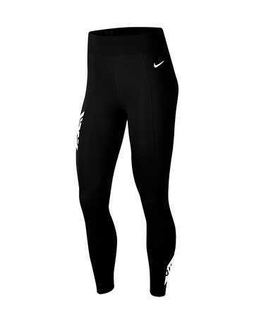 Womens Pro 7/8 Leggings